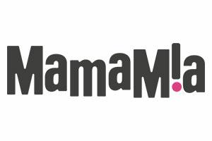 logo-mamamia
