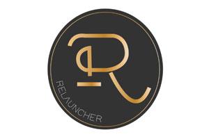 logo-relauncher