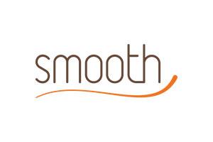 logo-smooth