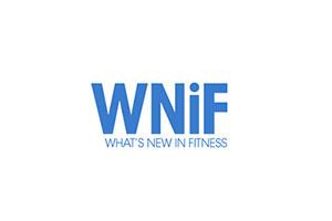 logo-wnif