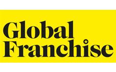 logo-globalfranchise